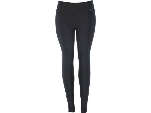 Calça Feminina Nike 548510-010 Legend Tight Preto