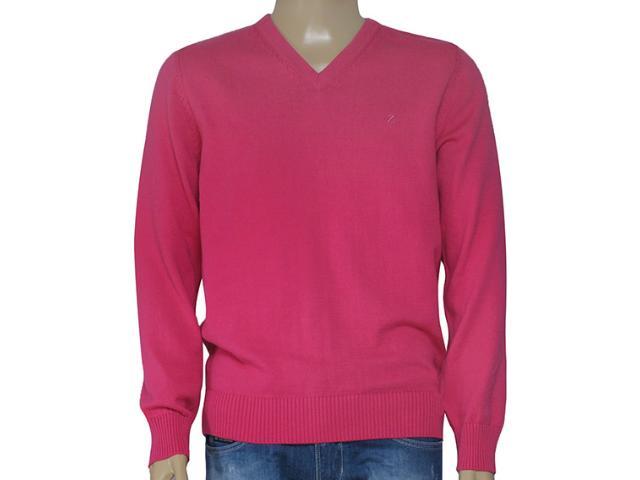Blusão Masculino Zanatta 5438 Pink