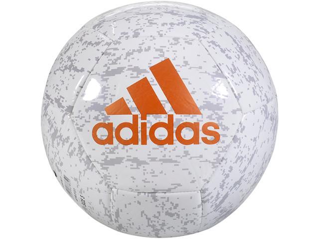 Bola Masculina Adidas Cf1217 Gliderii Branco/cinza