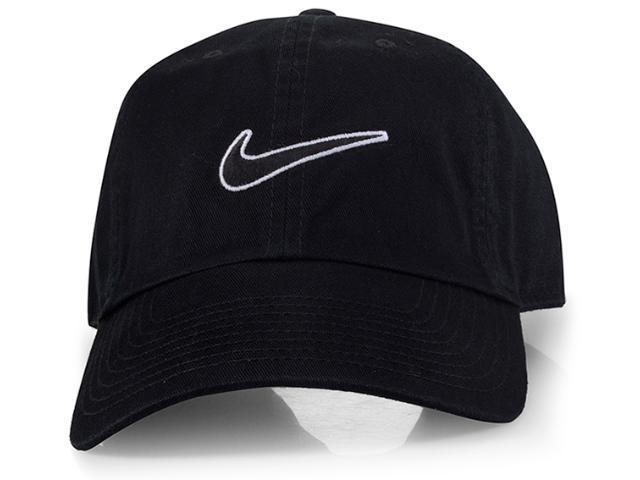 Boné Masculino Nike 943091-010 Preto