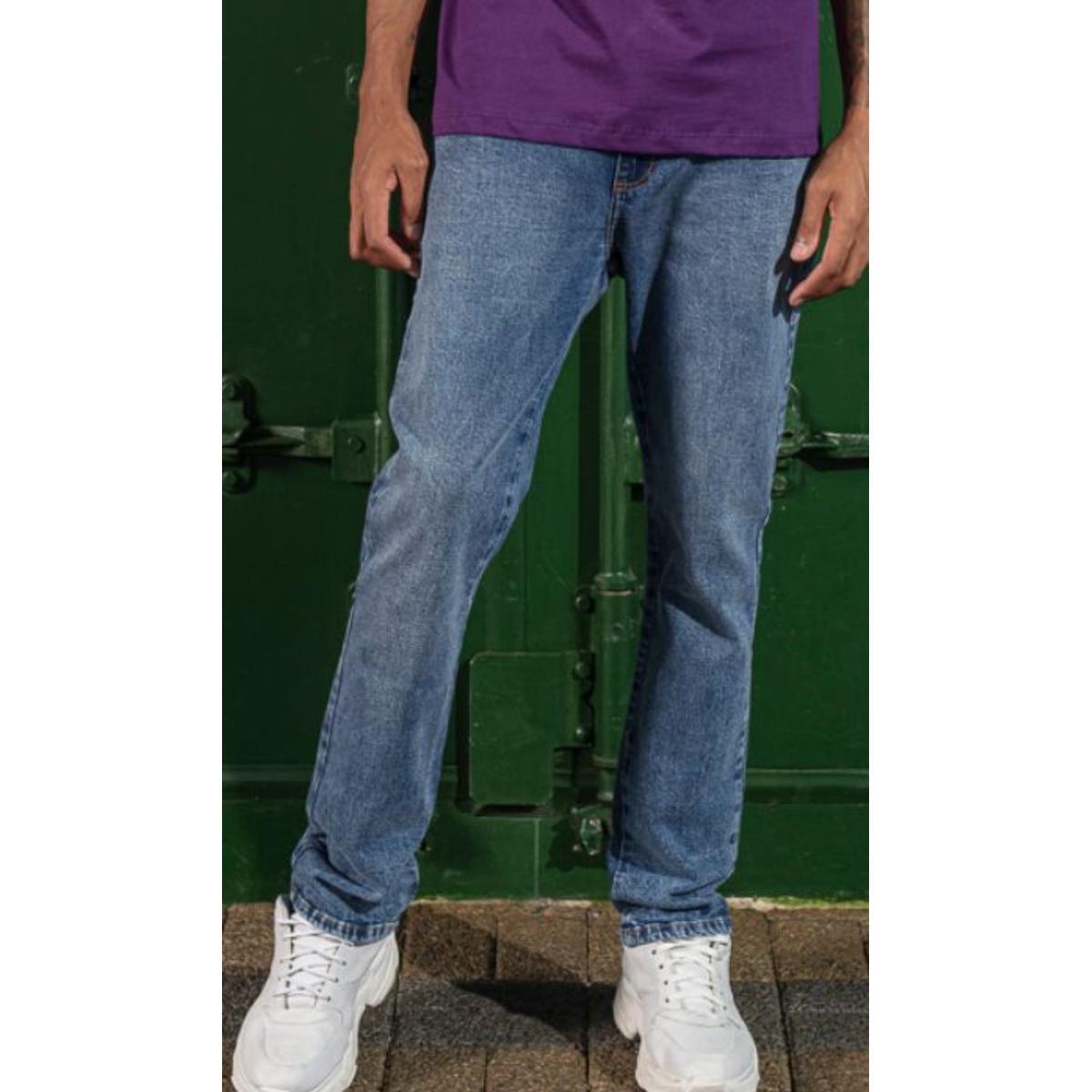 Calça Masculina Coca-cola Clothing 13202778  Jeans