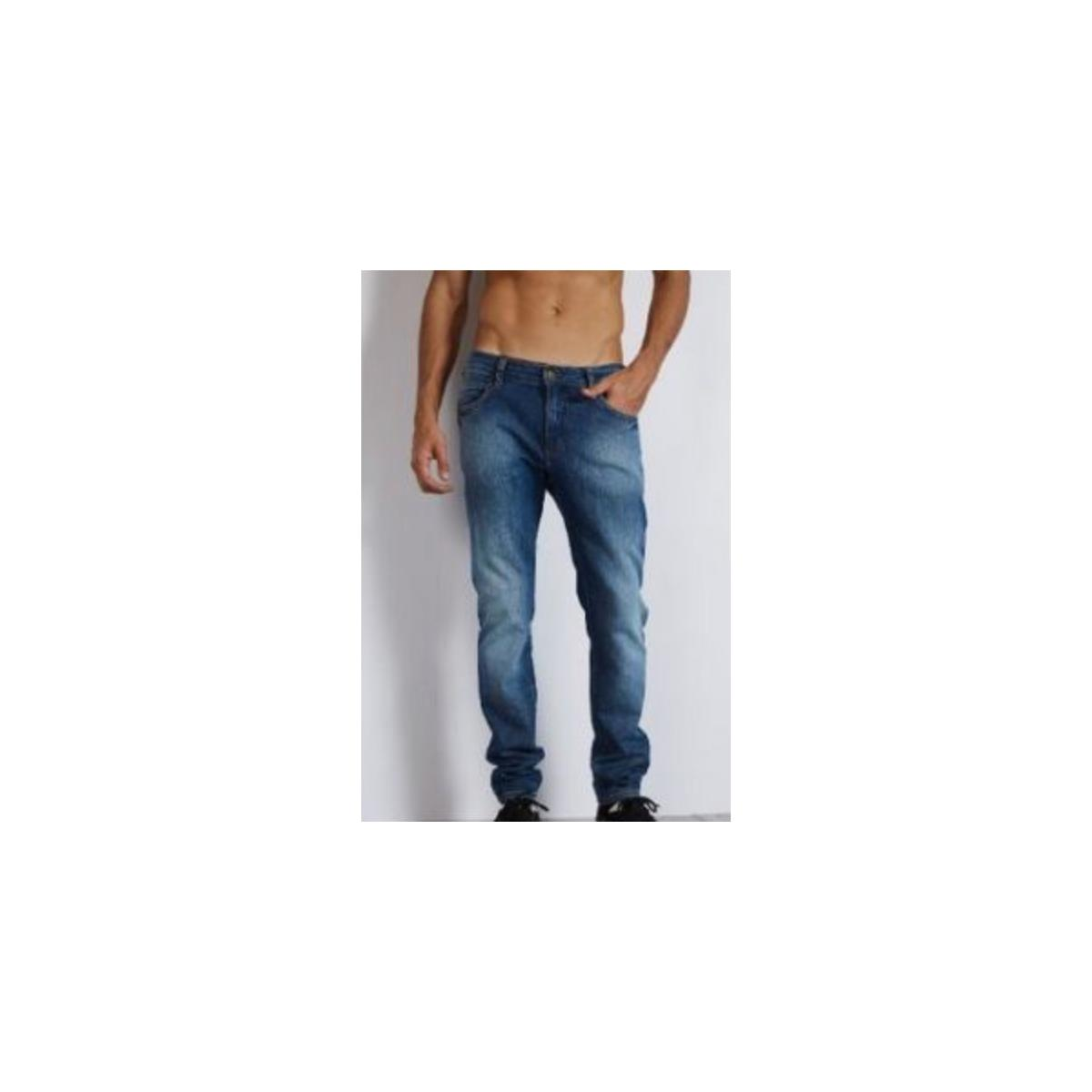 Calça Masculina Colcci 10106294 99 Jeans