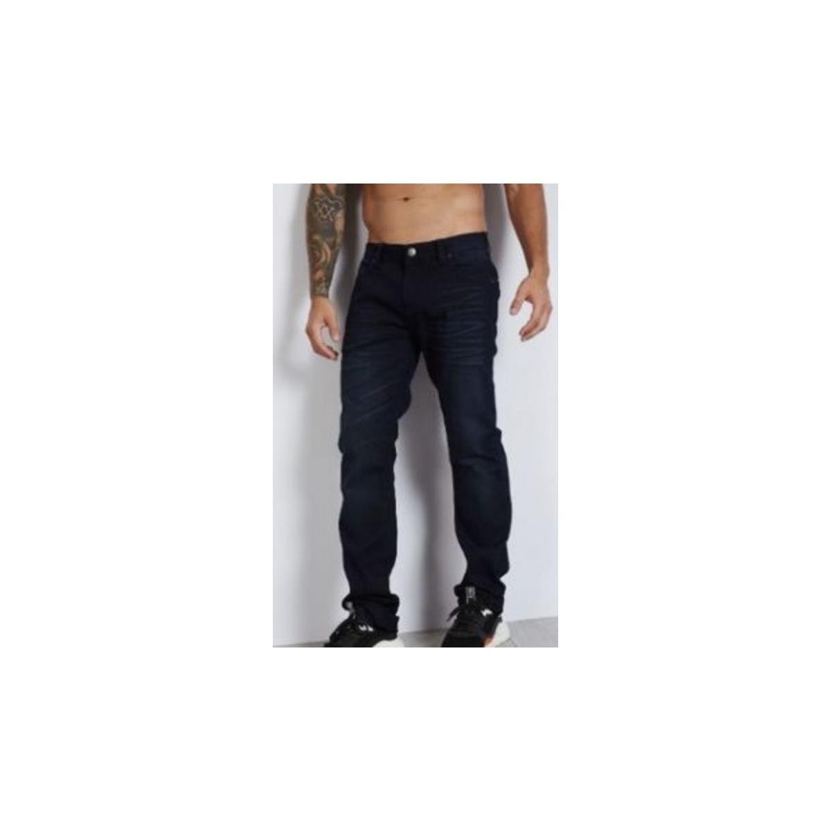 Calça Masculina Colcci 10106317 600  Jeans