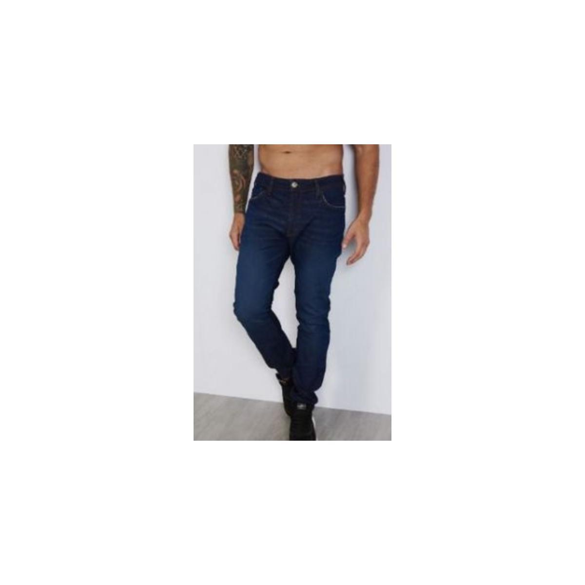 Calça Masculina Colcci 10106333 600 Jeans