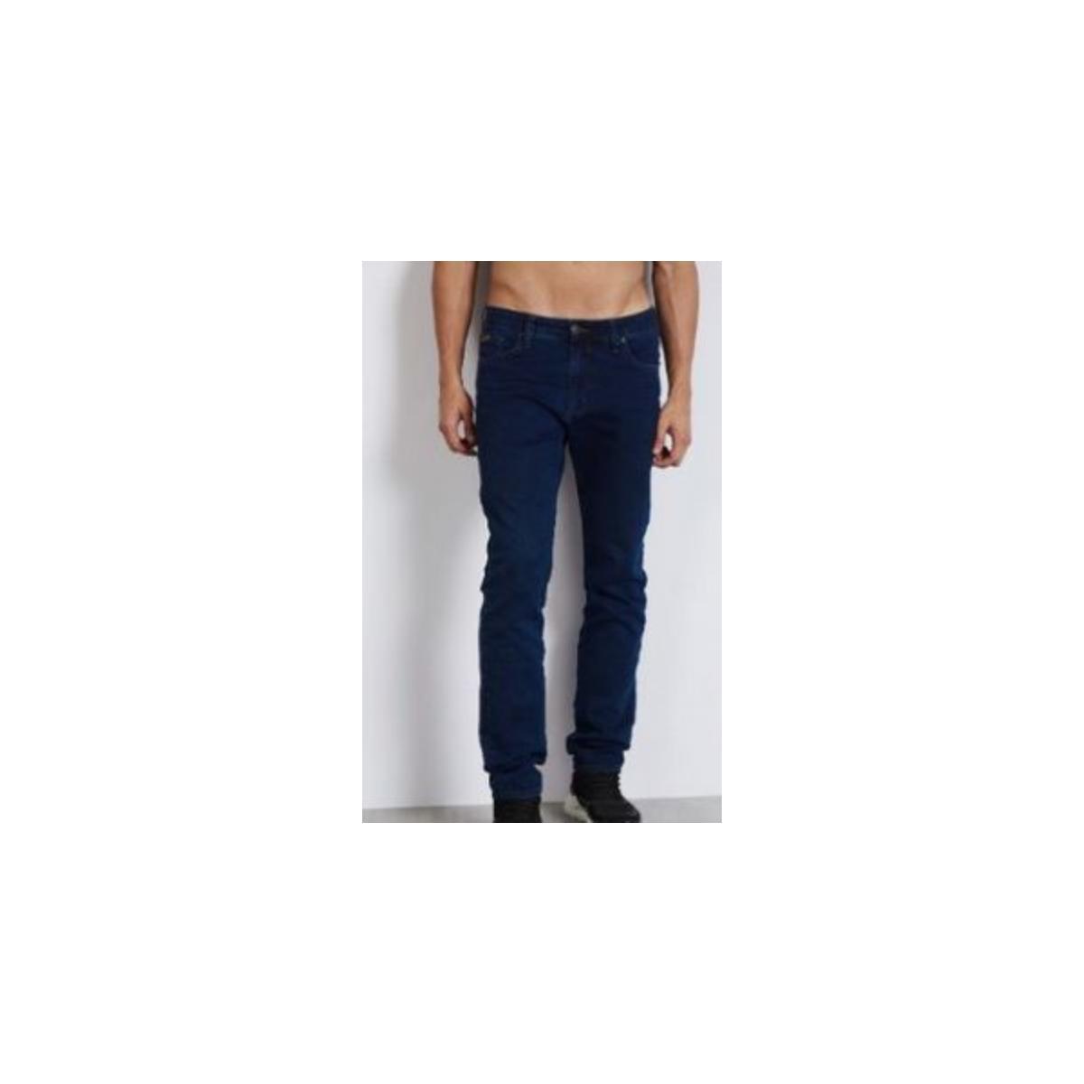 Calça Masculina Colcci 10106377 600 Jeans