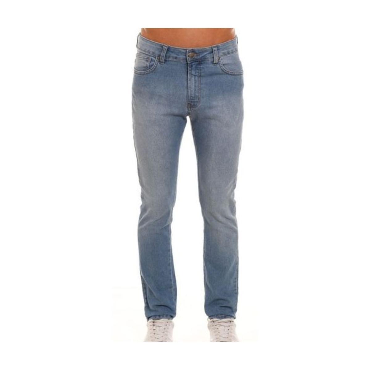 Calça Masculina Colcci 10105984 600 Jeans