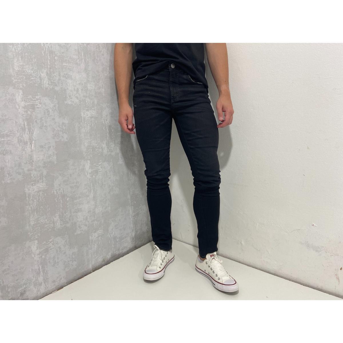Calça Masculina Colcci 10106125 618 Jeans