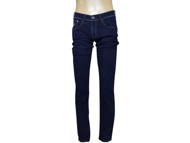 Calça Masculina Colcci 10104114 Jeans