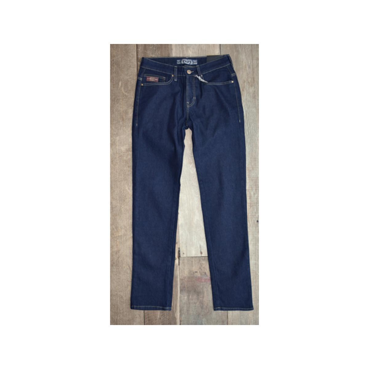 Calça Masculina Colcci 10105367 600 Jeans