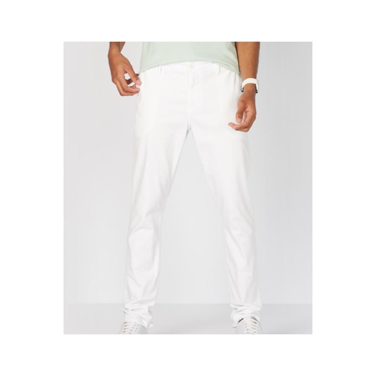 Calça Masculina Colcci 10105628 001 Branco