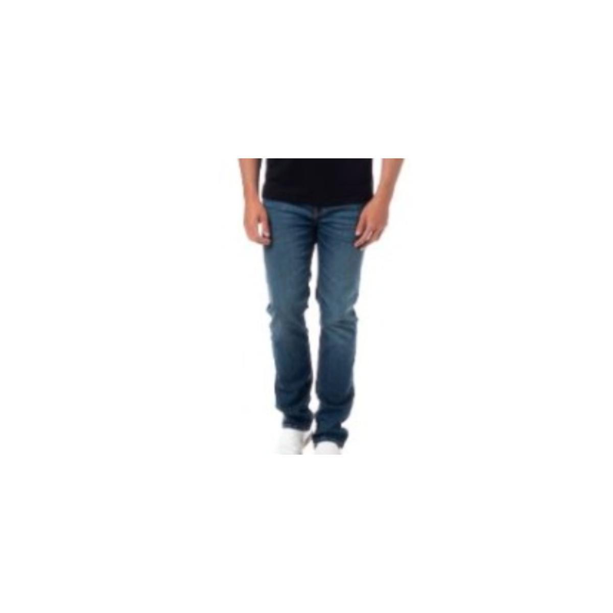 Calça Masculina Colcci 10106140 600 Jeans