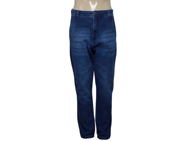 Calça Masculina Dopping 012468508 Jeans