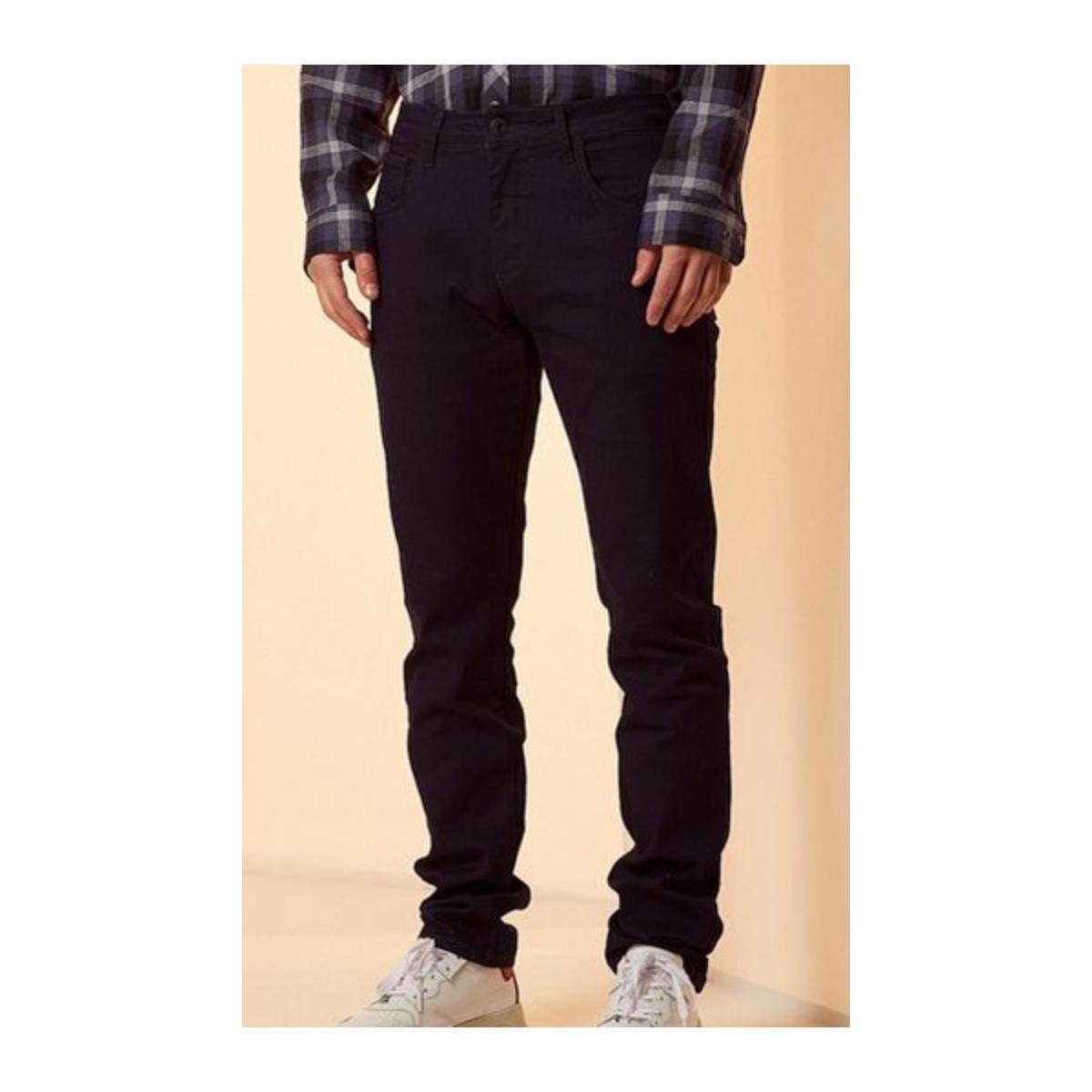 Calça Masculina Forum 14604428 600 Jeans