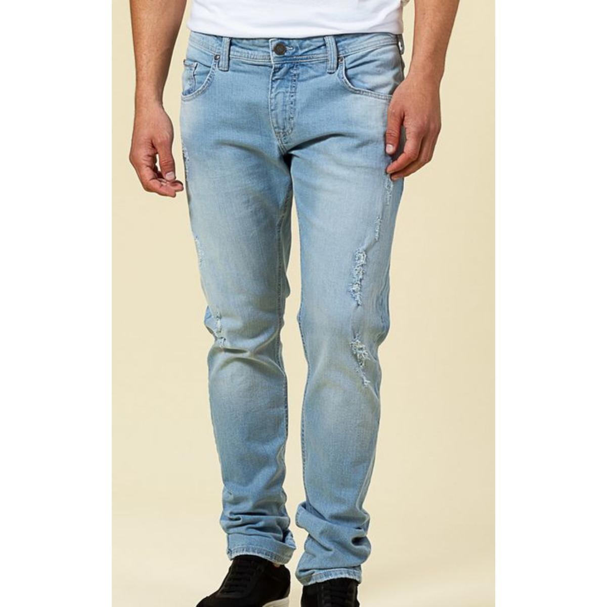 Calça Masculina Forum 14604361 600 Jeans
