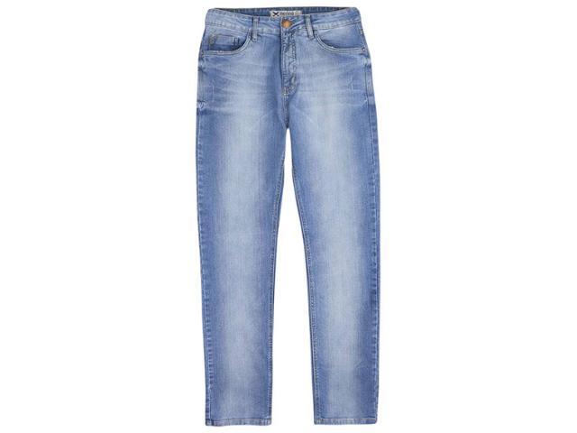 Calça Masculina Hering Kzax 1asn Jeans