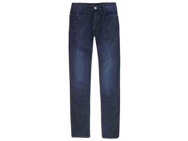 Calça Masculina Hering Kze6 1bsi Jeans Escuro