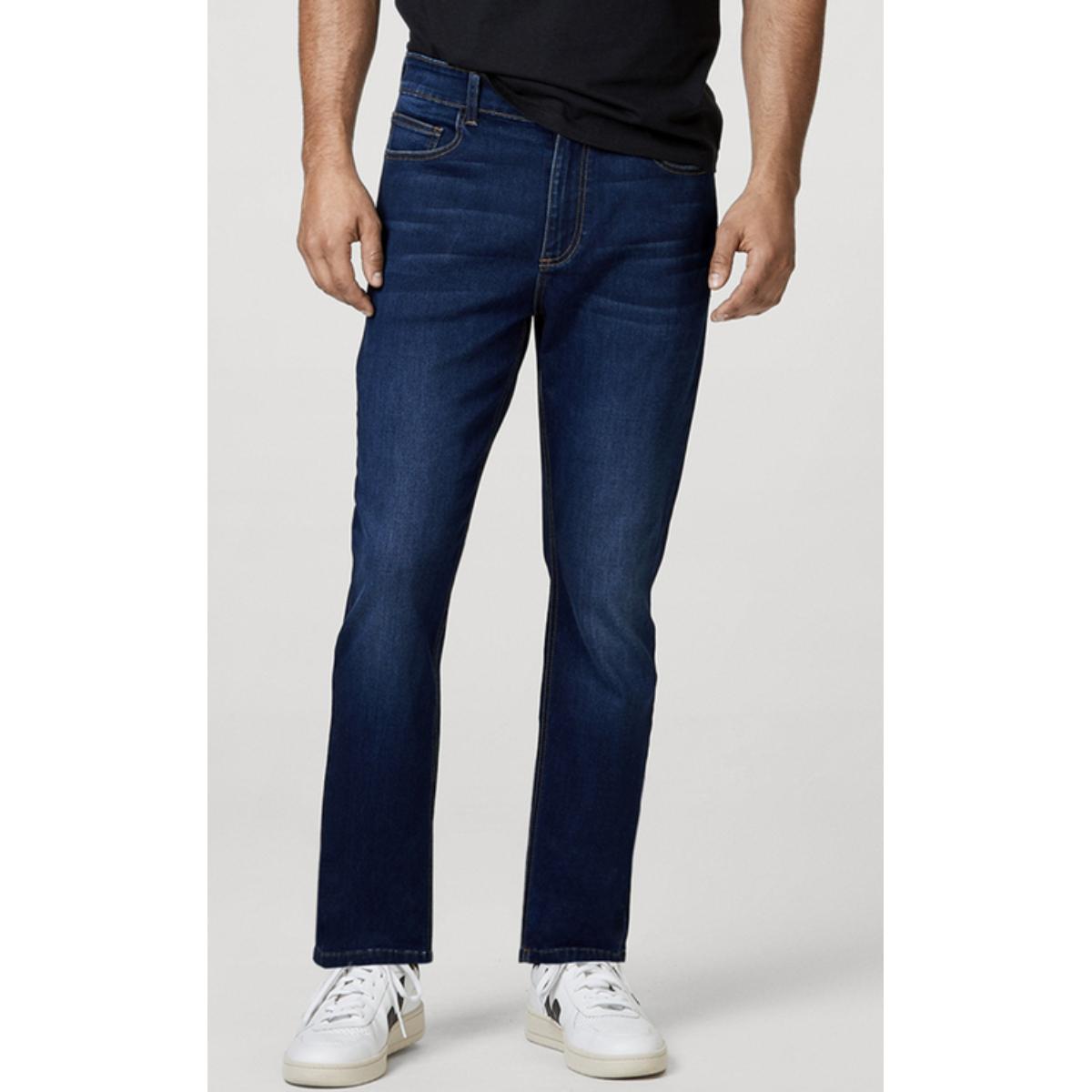 Calça Masculina Hering H1pm 1asi Jeans