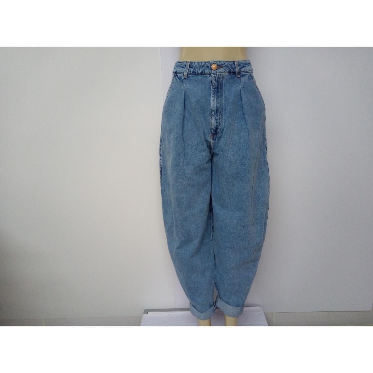 Calça Feminina Index 01.01.1004867 Jeans