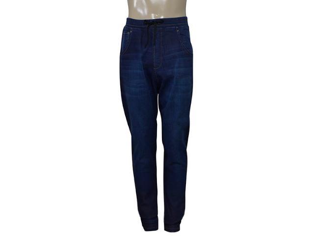 Calça Masculina Index 01.01.002815 Jeans