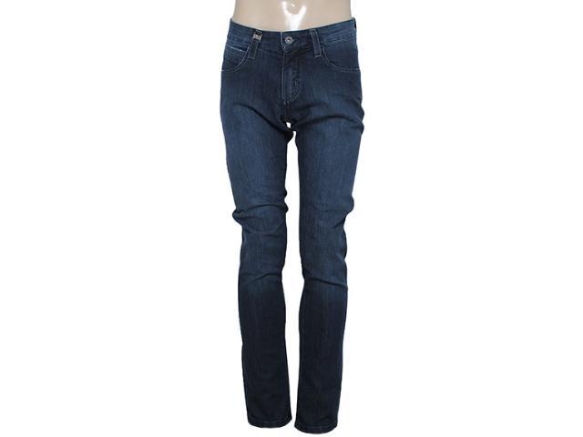 Calça Masculina Kacolako 10850 Jeans