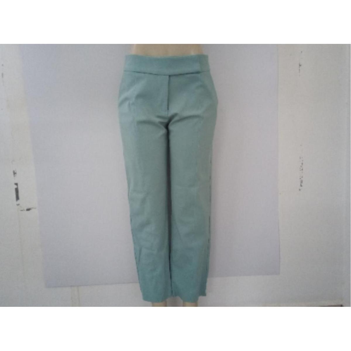 Calça Feminina Lafort E20v609 Turmalina