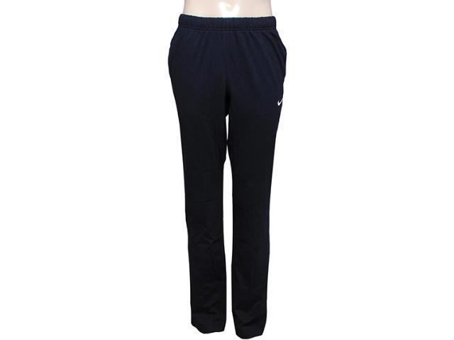 Calça Masculina Nike 637762-010 Crusader oh Pant 2  Preto