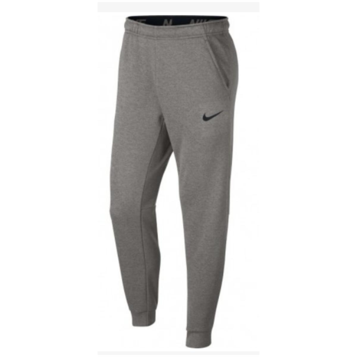 Calça Masculina Nike 932255-063 Therma Mescla