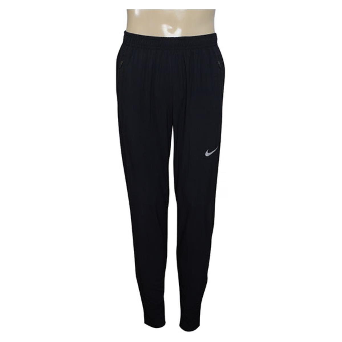Calça Masculina Nike Aa1997-010 Essential Preto