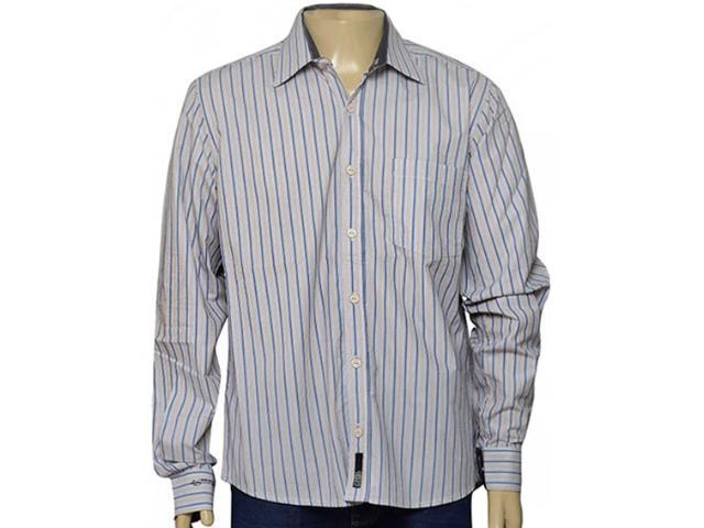 Camisa Masculina dj 01011093 Color