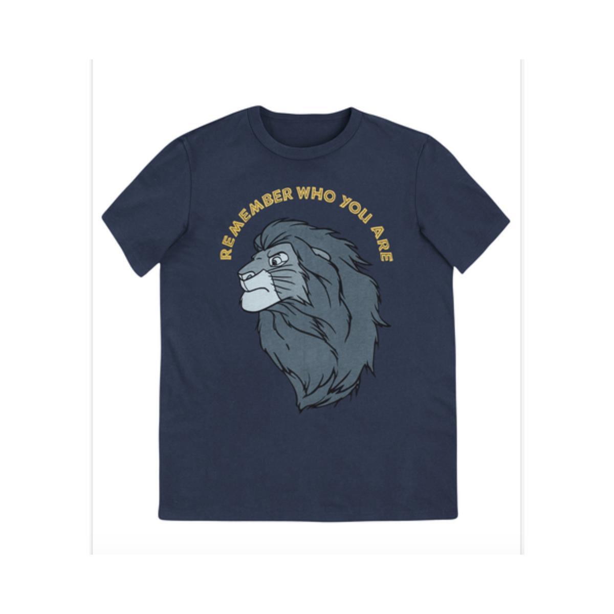 Camiseta Masculina Hering Kids 5cyl A3jen Grafite Tal Pai Tal Filho