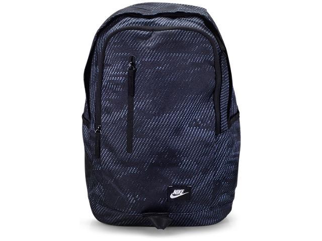 Mochila Unisex Nike Ba5231-016 All Access Soleday Grafite