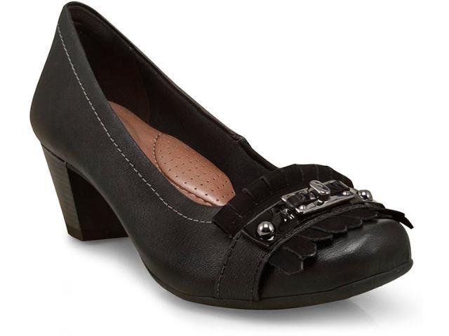 Sapato Feminino Campesi L5701 Preto
