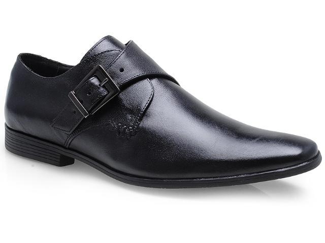 Sapato Masculino Ferracini 4008 m1 Preto