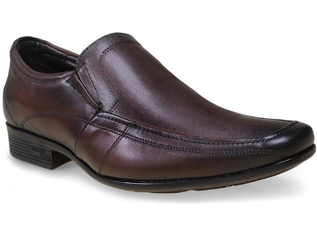 Sapato Masculino Jota pe 13100 Brow