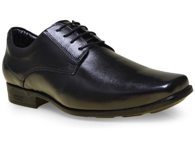 Sapato Masculino Jota pe 30659 Preto