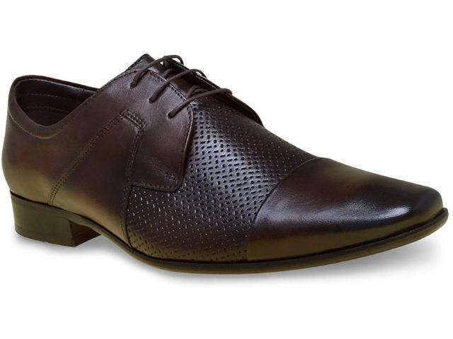 Sapato Masculino Jota pe 60312 Brow