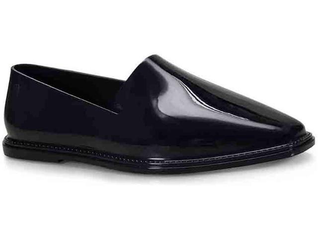Sapato Feminino Melissa 32340 Prana ad Preto