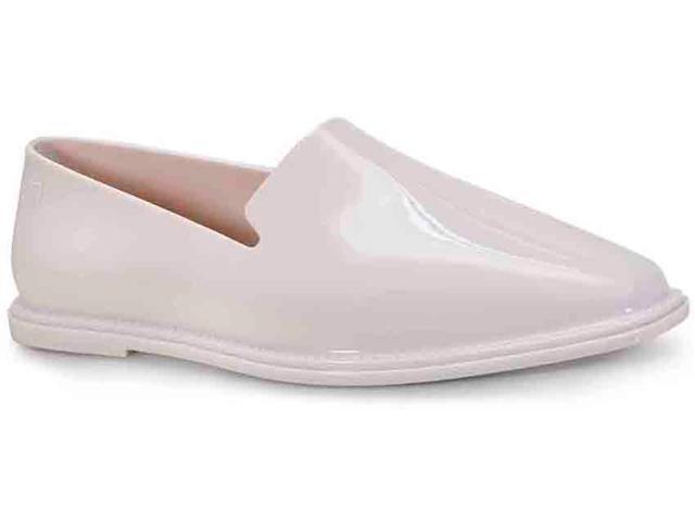 Sapato Feminino Melissa 32340 Prana ad Bege