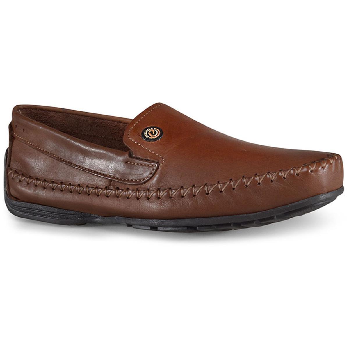 Sapato Masculino Pegada 140771-02 Pinhao