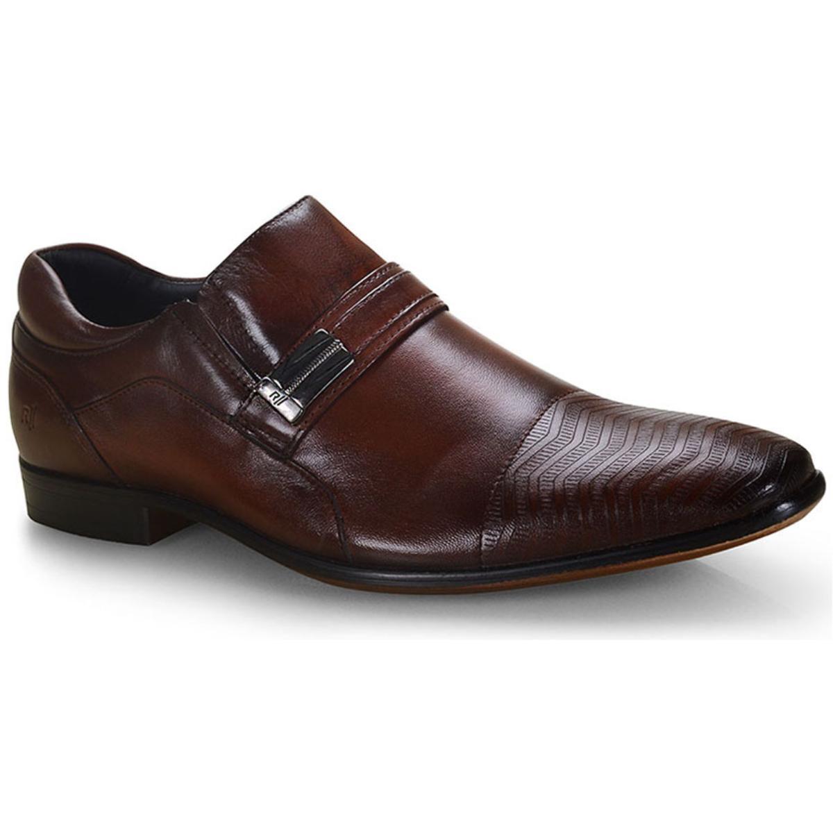 Sapato Masculino Rafarillo 6933-02 Pinhao