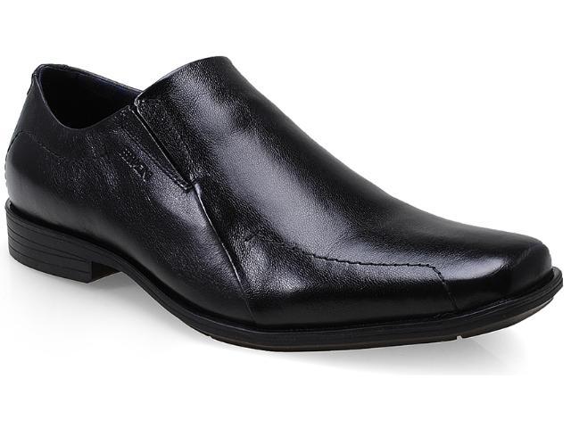 Sapato Masculino Ferracini 6235 m2 Preto