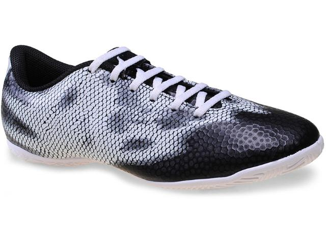 Tênis Masculino Adidas B40346 f5 in Preto/branco