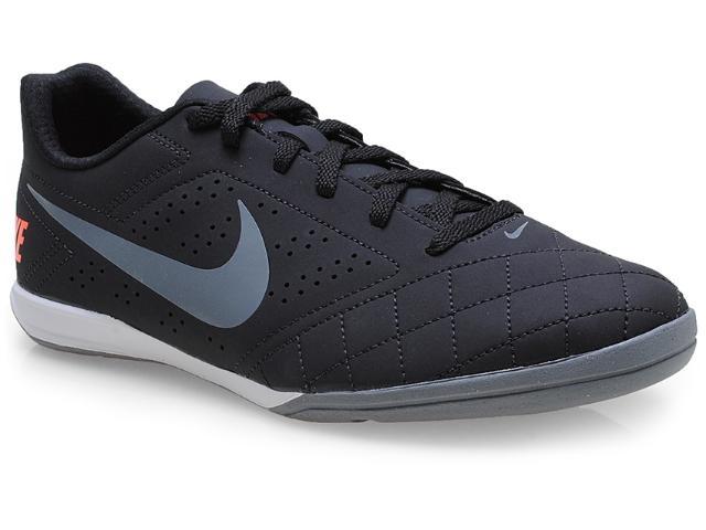 Tênis Masculino Nike 646433-006 Beco 2 Preto/branco