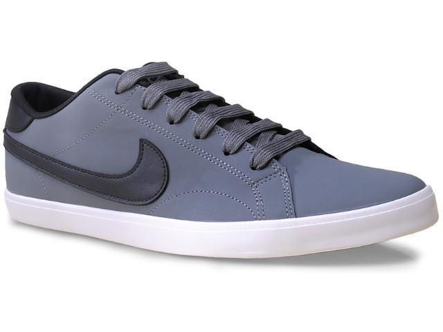 Tênis Masculino Nike 555244-091 Eastham  Cinza