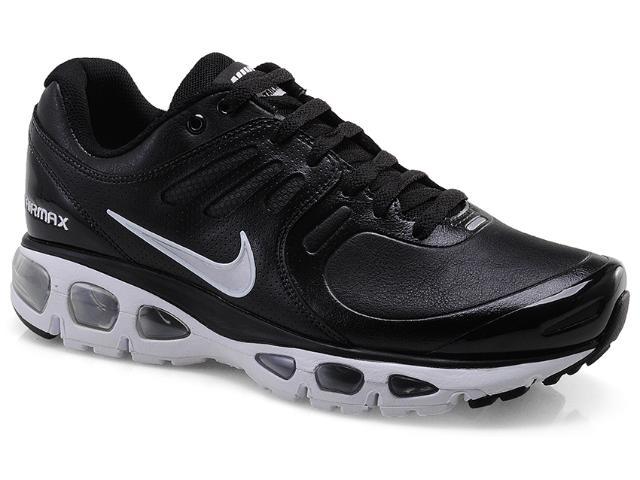 Tênis Nike 526326 010 Pretobranco Comprar na Loja online