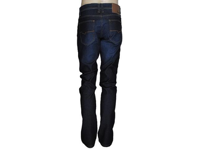 Calça Masculina Kacolako 09832 Jeans