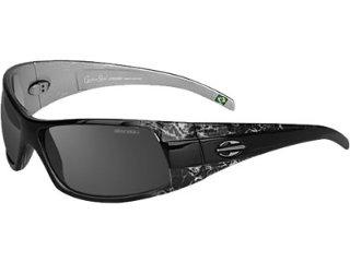 óculos Masculino Mormaii Gamboa Street 0313 Prata - Tamanho Médio