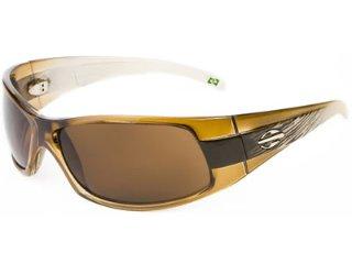 óculos Masculino Mormaii Gamboa Street 0111 Cobre - Tamanho Médio
