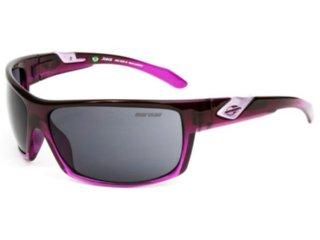óculos Feminino Mormaii Joaca 0562 Violeta - Tamanho Médio