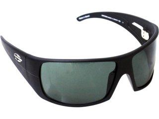 óculos Masculino Mormaii Amazônia 0461 Preto Opaco - Tamanho Médio